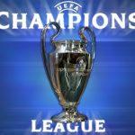 Кто изобрел Кубок Европейских чемпионов?