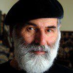 Михаил Вартанов — мастер советского кино