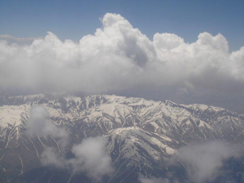 гиндукуш афганистан