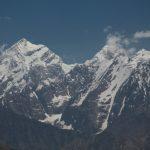 Гиндукуш — величественная горная система Азии