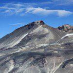 Самые высокие вулканы мира: настоящие ТОП-10