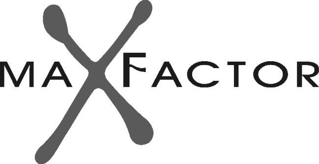 история Макс Фактор