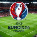 История чемпионата Европы по футболу