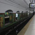 Транспорт Буэнос-Айреса
