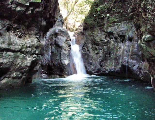 достопримечательности Доминиканы фото с описанием