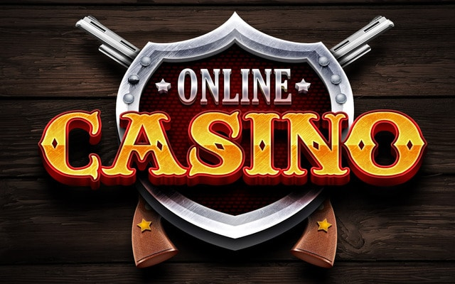Онлайн казино в наши дни