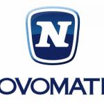 Компания Novomatic: история и достижения