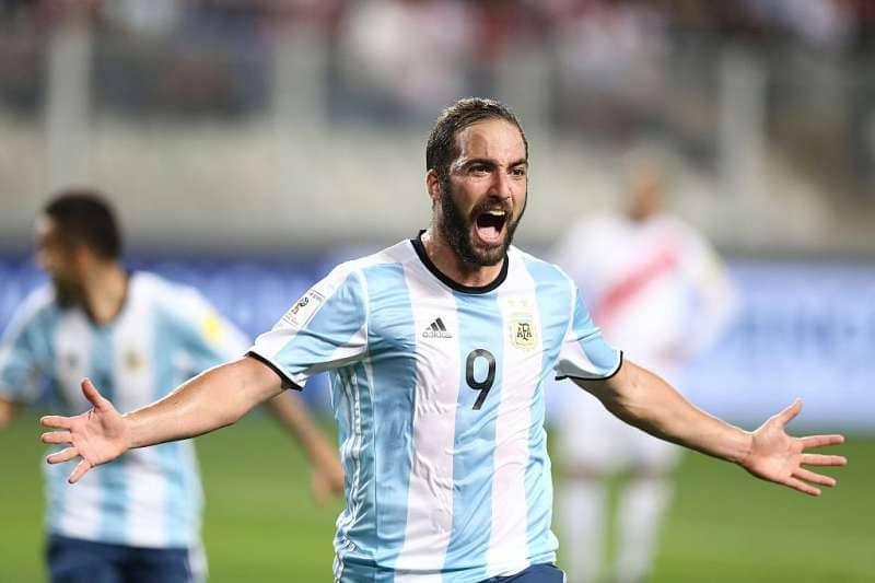 матч Франция - Аргентина прогноз