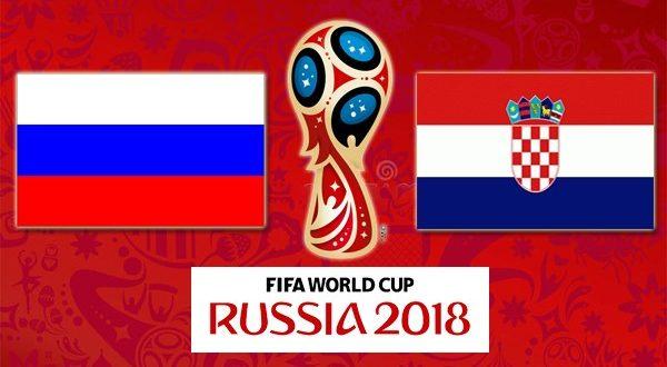 Россия Хорватия прогноз