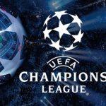 Жеребьевка группового этапа Лиги Чемпионов 2018/2019 — трансляция, результаты