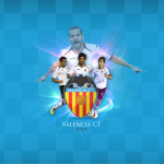 Манчестер Юнайтед — Валенсия 2 октября: где смотреть матч