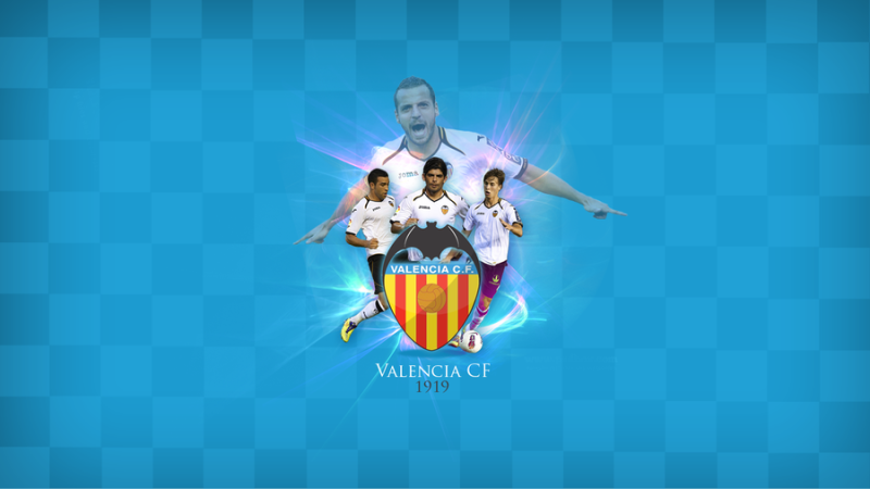 Манчестер Юнайтед - Валенсия 2 октября трансляция где смотреть
