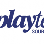 Компания Playtech PLC — история