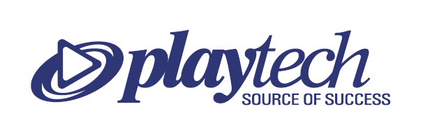 Playtech PLC логотип