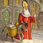 День Святого Николая Чудотворца: дата, история и традиции