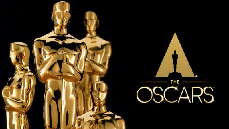 Оскар 2019 трансляция какой канал