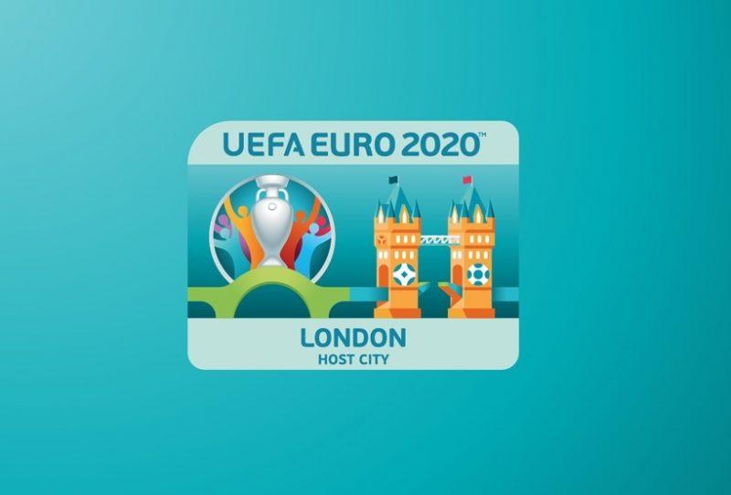 Евро 2020 отборочный турнир таблицы расписание матчей