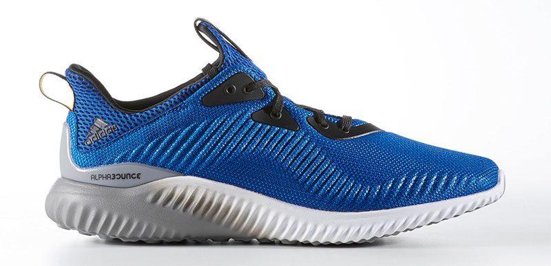 Как выбирать кроссовки для бега зимой