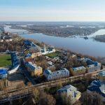День города Киров 2019 программа мероприятий 12 июня