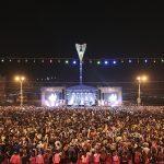 День города Ростов-на-Дону 2019