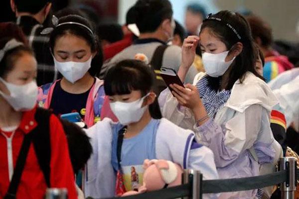 Что делать, чтобы не заразиться коронавирусом в России