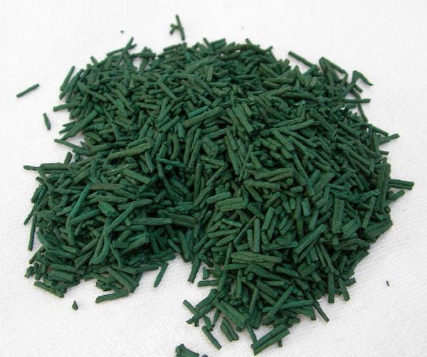 Спирулина: полезные свойства и противопоказания. Как принимать спирулину?