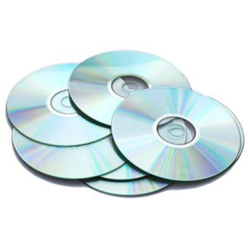 CD-диск
