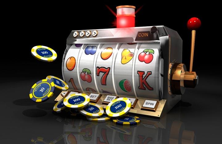 обзор казино AzartPlay