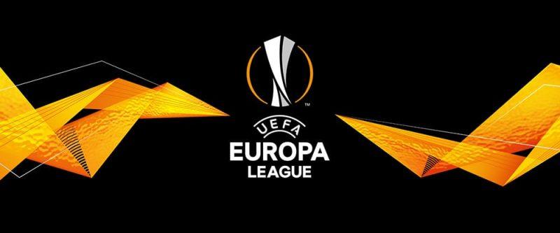 жеребьевка Лиги Европы 2018/2019 по футболу смотреть онлайн