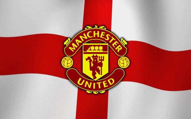 Манчестер Юнайтед - Валенсия 2 октября 2018 прогноз
