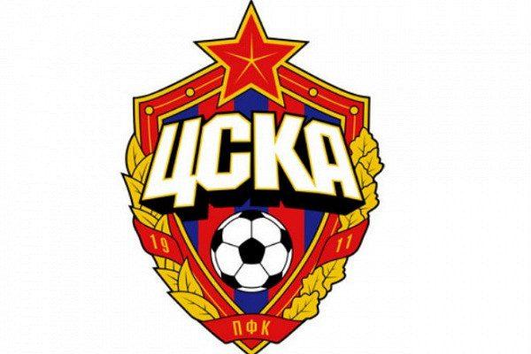 Реал ЦСКА 12 декабря где играют на каком стадионе