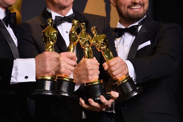 Оскар 2019 дата когда будет трансляция