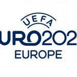 Евро 2020 отборочный турнир - таблицы, расписание матчей отбора на чемпионат Европы