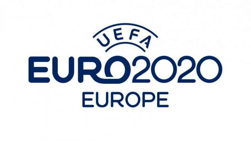 чемпионат Европы по футболу 2020 отборочный турнир