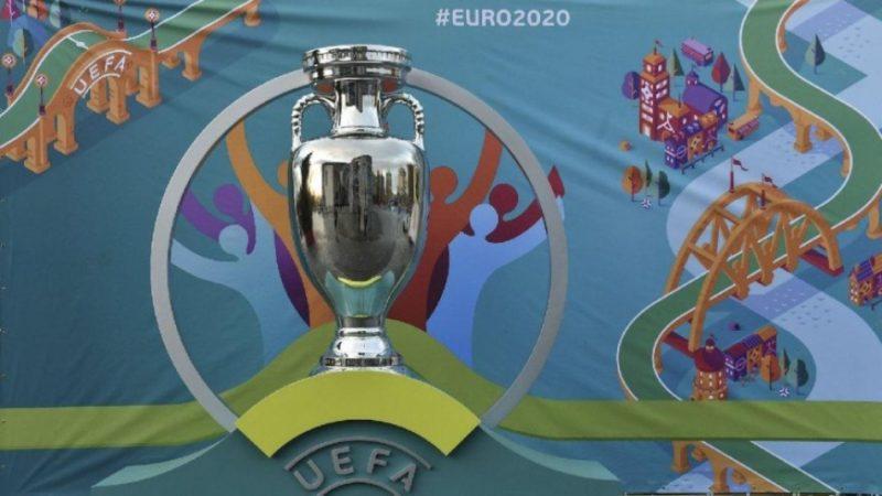 евро 2020 отборочный турнир группы календарь таблица