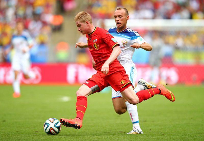 Россия - Бельгия где смотреть матч по какому каналу