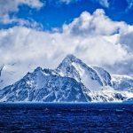 7 интересных фактов об Антарктиде для детей