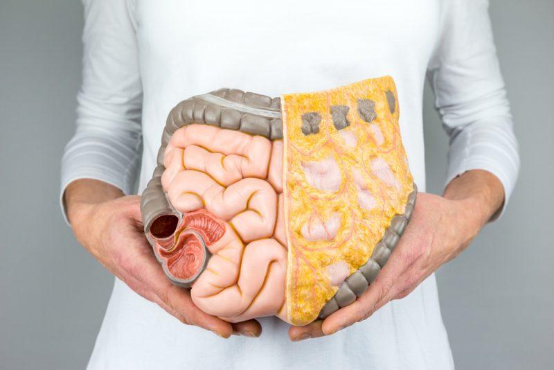 Что такое лактозная недостаточность и как ее лечить?