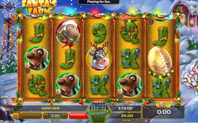 Ассортимент азартных игр разнообразной тематики в клубе Вулкан 24 онлайн