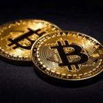 Что майнить в 2021. Какие криптовалюты выгоднее майнить