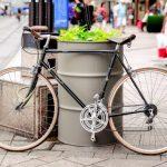 Какой лучше выбрать дорожный велосипед