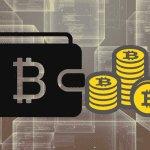 Как найти биткоин на компьютере