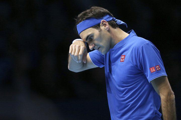 ставка против фаворита в теннисе