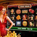Почему онлайн казино Friends Casino так популярно в России?
