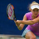 Как ставить на теннис и выигрывать